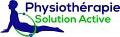 Physiothérapie Solution Active Verdun logo
