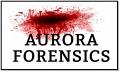Aurora Forensics logo