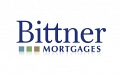 DLC Bittner Mortgages logo