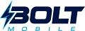 Bolt Mobile - SaskTel Authorized Dealer logo
