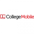 CollegeMobile, Inc. logo