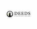 Deeds Financial Group logo