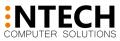 INTECH Computer Solutions Inc. logo
