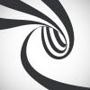 ProperWeb logo