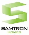 SamTron Homes logo