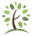 Saskatoon Landscape Store logo