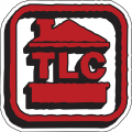 True Life Construction Ltd. logo