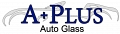 Windshield Replacement near Scottsdale logo