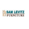 Sam Levitz Furniture logo