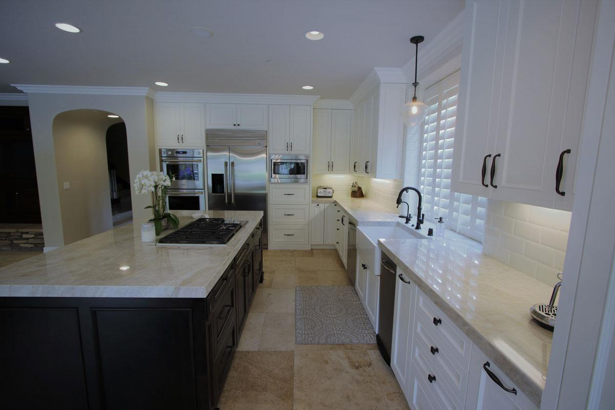 Aplus Interior Design Remodeling Anaheim Ca Small Business Listing Fs Local