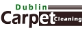 Carpet Cleaning Dublin logo