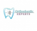 Orthodontic Experts of Colorado logo
