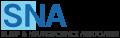 Sleep & Neuroscience Associates logo