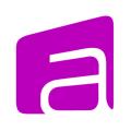 Aloft Miami Doral logo