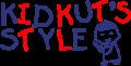 Kid Kuts Style Inc logo