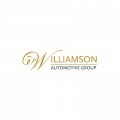 Williamson Buick GMC logo