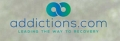 Addictions.com logo