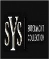 SYS Superyacht Collection logo