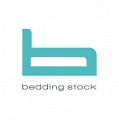 Bedding Stock Mattress logo