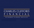 Charles Clifford Financial logo