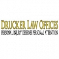 Drucker Law Offices - Wellington logo
