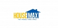 HouseMax Inc. logo
