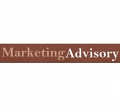 Marketing Advisory logo