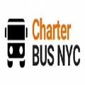 Charter Bus NJ logo