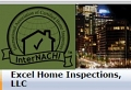 Excel Home Inspections, LLC logo