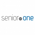 Senior.One logo