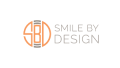 Smile By Design Dental logo