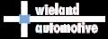 Wieland Automotive logo