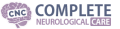 Complete Neurological Care logo