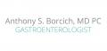Dr. Anthony Borcich, NYC Gastroenterologist logo