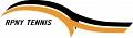 RPNY Tennis logo