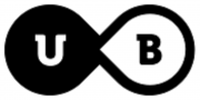 Unlimited Biking , New York logo