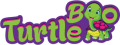 Turtle Boo logo