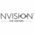 Teplick Custom Vision, An NVISION Company logo