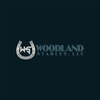 Woodland Stables, LLC logo