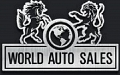 Used Cars For Sales logo