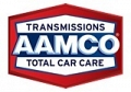 AAMCO of Lancaster - Transmissions & Total Car Care logo