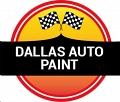 Dallas Auto Paint logo