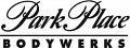 Park Place BodyWerks Dallas logo