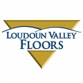 Loudoun Valley Floors logo