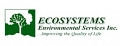 Ecosystems Environmental Services, Inc. logo