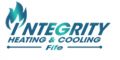 Integrity Heating & Cooling Fife logo