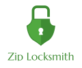 Zip Locksmith logo